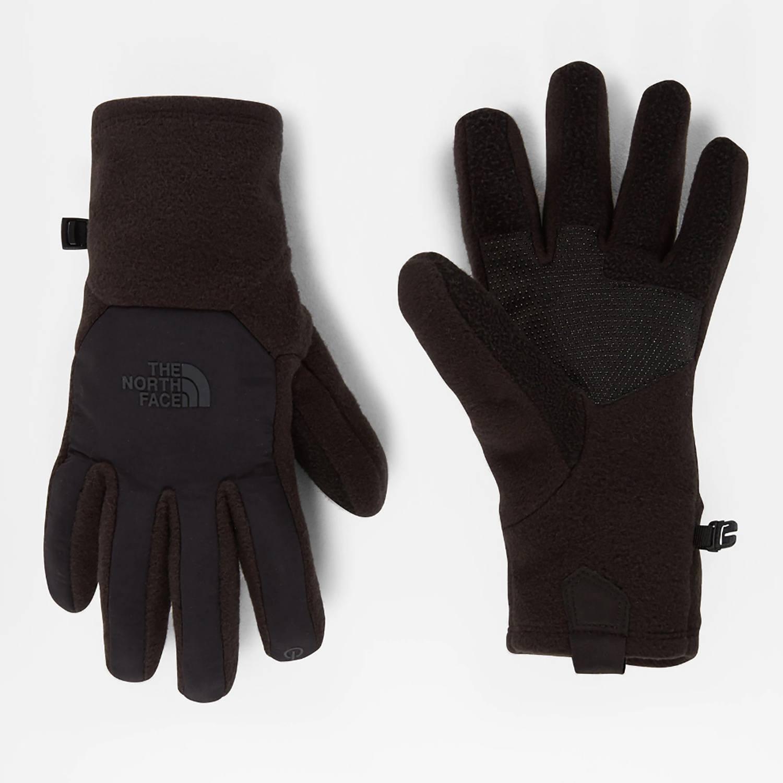 THE NORTH FACE M Denali Etip Glove (9000036652_4617)
