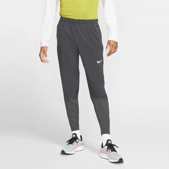 Nike Phenom Essential Running Men's Trousers