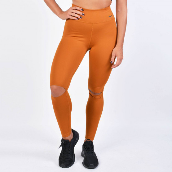 Nike W ONE ICON CLSH 7/8 TIGHT