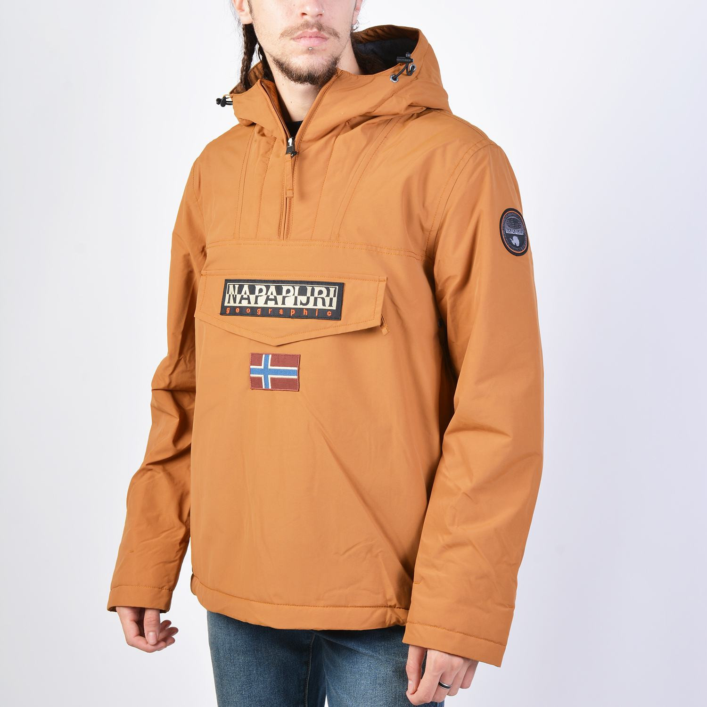 Napapijri Rainforest Winter Jacket (9000036761_16083)