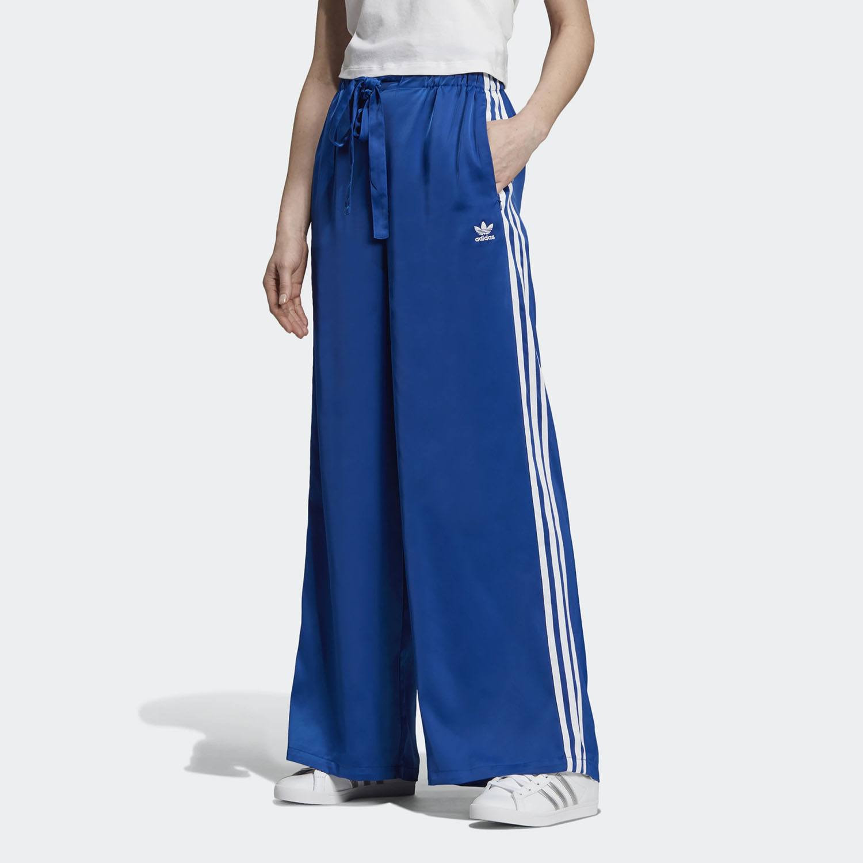 adidas Originals TRACK PANTS (9000031618_10938)