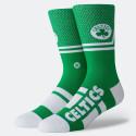 Stance NBA Boston Celtics Ανδρικές Κάλτσες