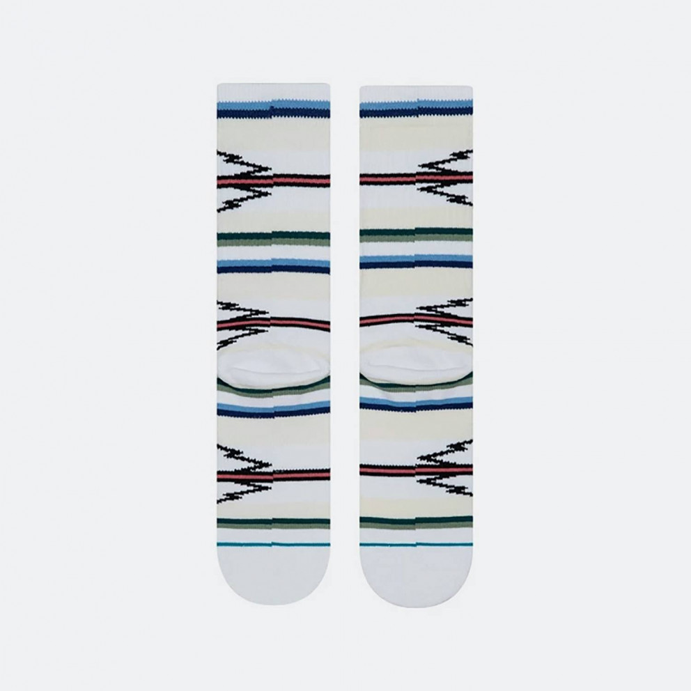 Stance Odessa Men's Socks - Ανδρικές Κάλτσες