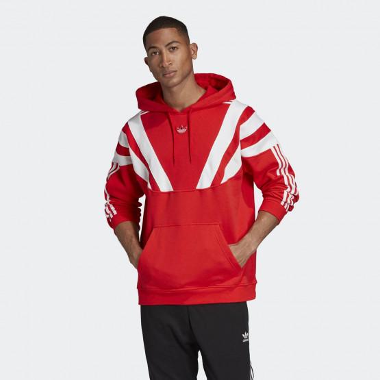 adidas Originals Balanta 96 Hoodie - Ανδρικό Hoodie