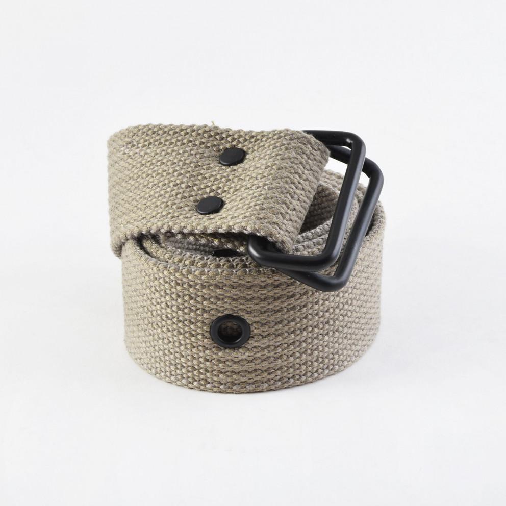 Emerson Webbing Belt 5Cm