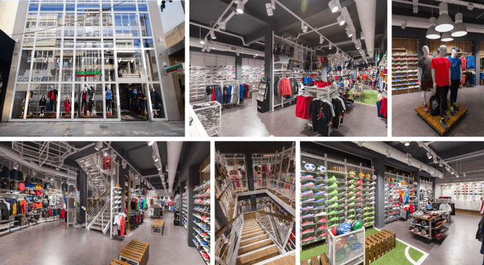 Stores_700px