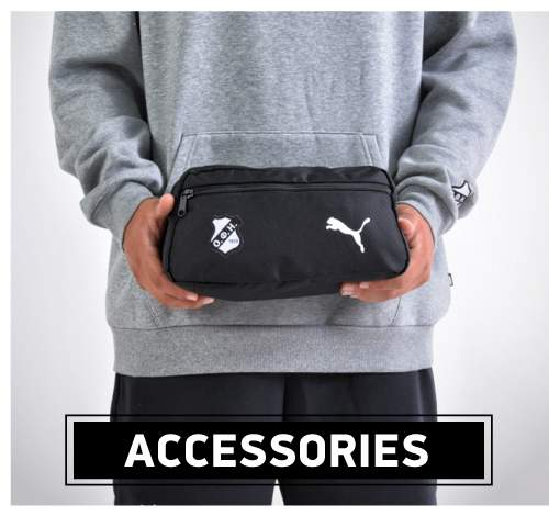 Accessories_D