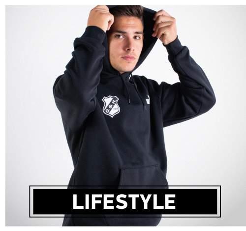 Lifestyle_D