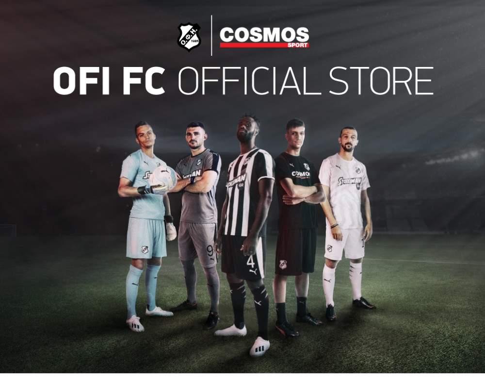 OFI_FC_OfficialStore_A