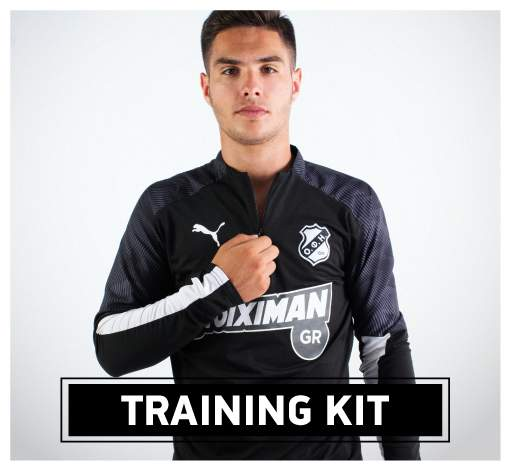 TrainingKit_D