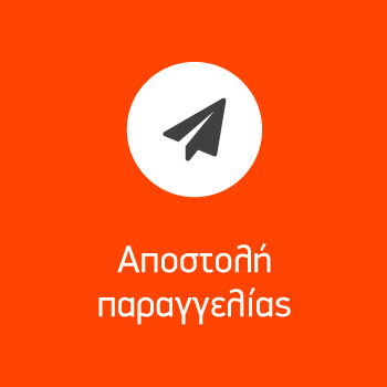 sn_apostolin