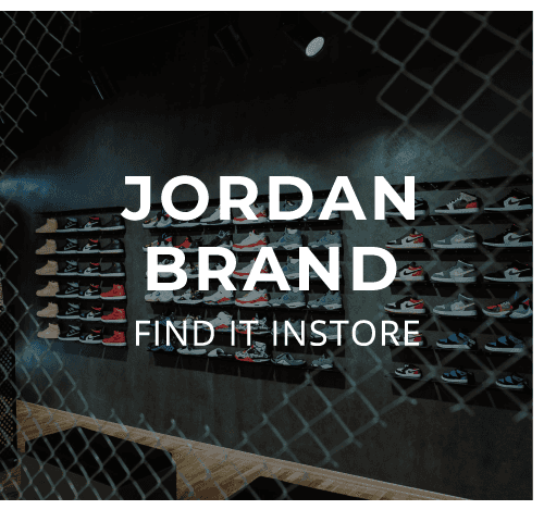 JordanCollection_B