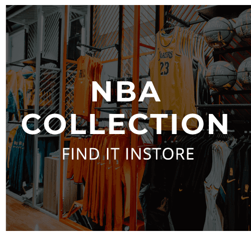 NbaCollection_A