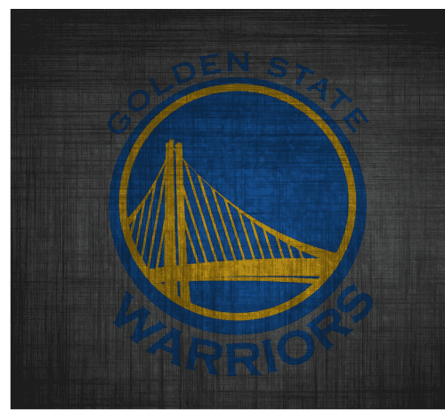 GoldenStateWarriors_A