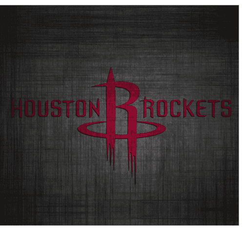 HoustonRockets_A