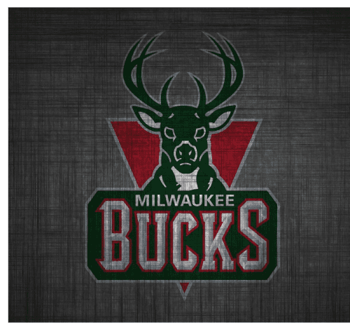 MilwaukeeBucks_A