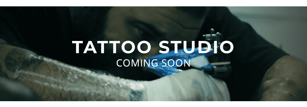 TattooStudio_B