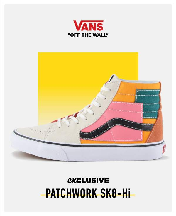 1Patch_Sk8