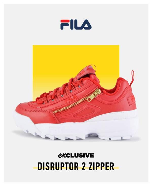 1Zipper_red