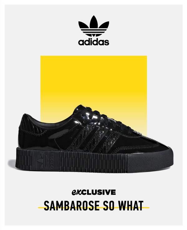 Samba_black