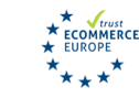 Trust E-commerce Europe badge for SportsFactory